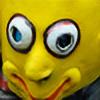 SmexyLittleKitten's avatar
