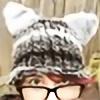 Smezz's avatar
