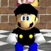 smf-064's avatar