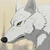 smf-1995's avatar