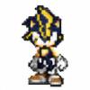 smf1000's avatar
