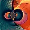 SMFirefly's avatar