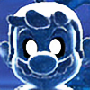 SMG--CosmicMario's avatar
