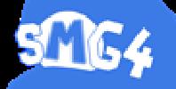 SMg4FanClub's avatar