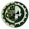 smguy's avatar