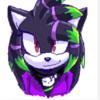 Smhchill's avatar