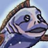smherczeg's avatar