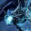 smi018's avatar