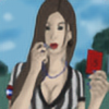 Smi1ingSkull's avatar