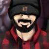 Smi7teen's avatar