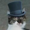 smiaa's avatar