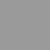 SmianMMD's avatar