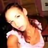 Smichelle82's avatar