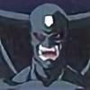 Smid22's avatar