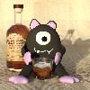 SmidA460's avatar