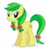 smidgetpepper's avatar