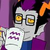 smiduri's avatar
