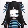 smieldog302's avatar