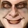 smifink's avatar