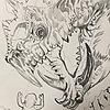 smiiilo's avatar