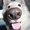 Smiillezz's avatar