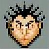 smiker's avatar