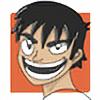 SmikieJ's avatar