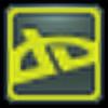 smikus1's avatar