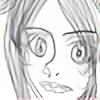 smil235's avatar
