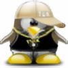 smil3y1's avatar