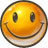smile--plz's avatar
