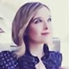 Smile-aletta's avatar