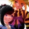 Smile-kunny's avatar
