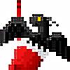 smile-or-die's avatar