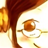 Smile-san's avatar