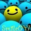 Smile047's avatar
