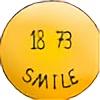smile1873's avatar