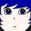 Smile202's avatar