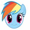 Smile4me83's avatar