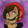 SmileAgain5's avatar