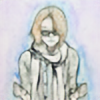 smileamilesarah's avatar