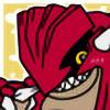 SmileAndLead's avatar