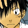 SmileAT's avatar