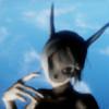 smilecat98's avatar