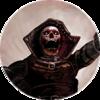 Smilechaos's avatar