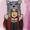 Smilecsajszi's avatar