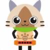 smiledidnthurt's avatar