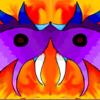 Smiledog66's avatar