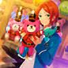smiledogcreepypast's avatar