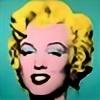 smilee121's avatar